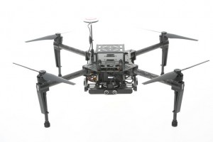 dji-m100-and-guidance