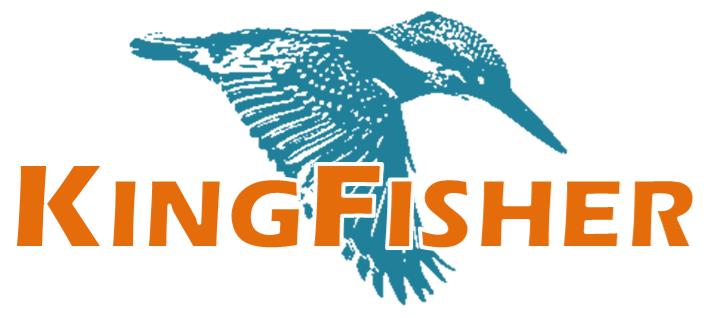 Kingfisher Airlines  Wikipedia